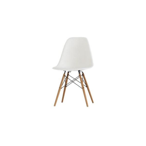 Home inicio « El blog de Sillas-Muebles - Sillas de diseño ...
